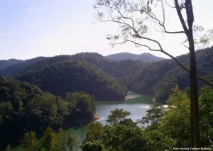 barragem_rio_bonito