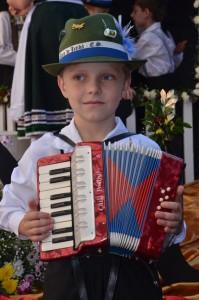 crianca-acordeon