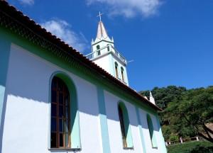 igreja_luterana