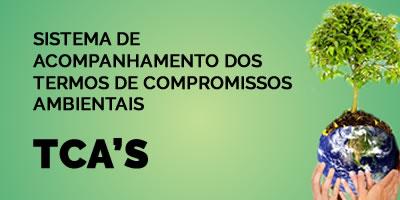 banner_TCA