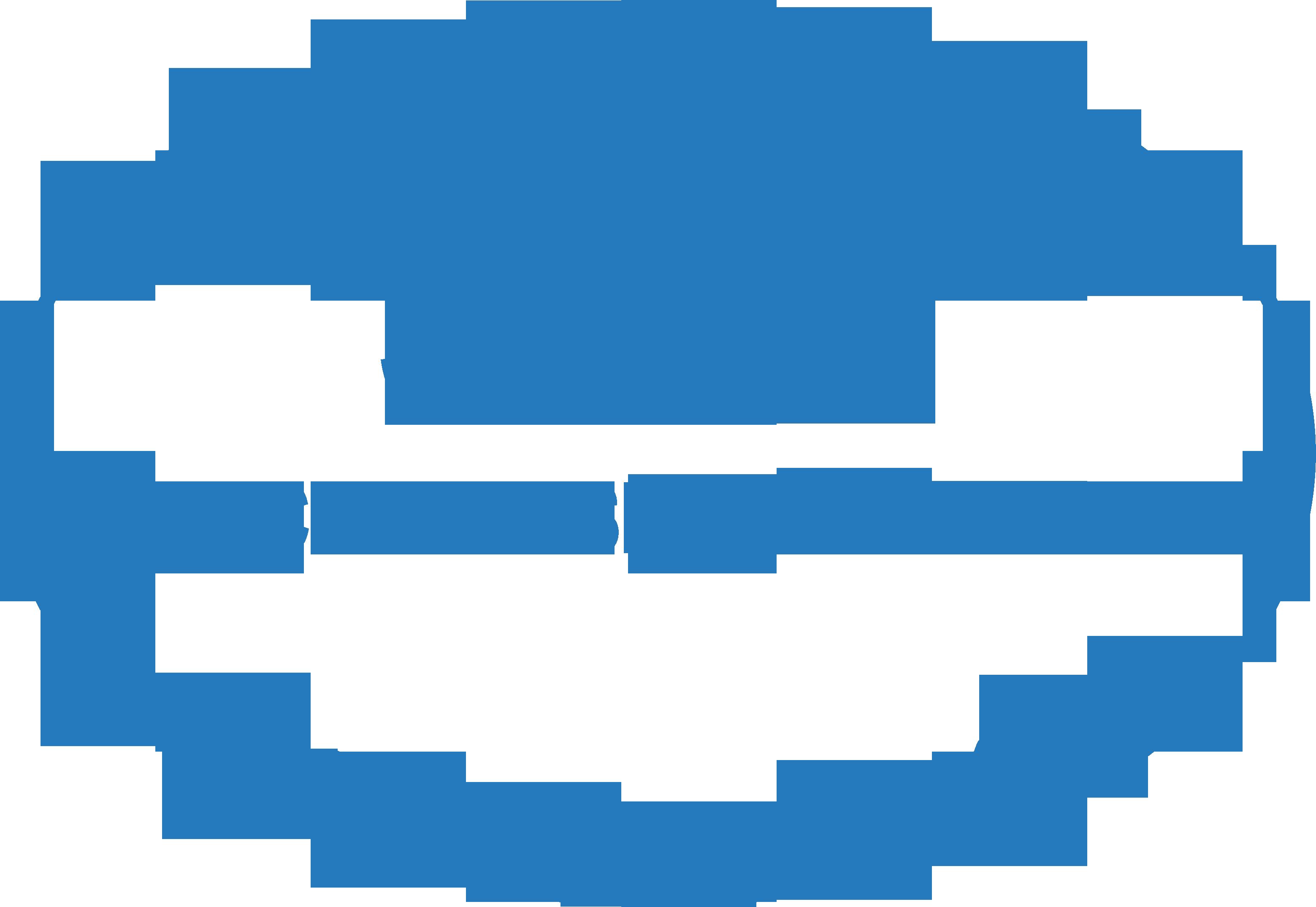 Informativo Municipal On-Line
