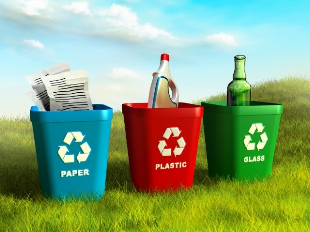 como-separar-lixo-reciclavel-620x465
