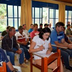 POSSE DO CONSELHO MUNICIPAL DE AGRICULTURA (1)