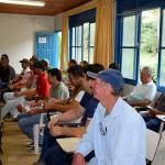 POSSE DO CONSELHO MUNICIPAL DE AGRICULTURA (3)