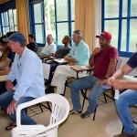 POSSE DO CONSELHO MUNICIPAL DE AGRICULTURA (4)