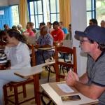POSSE DO CONSELHO MUNICIPAL DE AGRICULTURA (5)