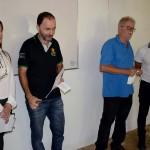 POSSE DO CONSELHO MUNICIPAL DE AGRICULTURA (6)