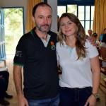 POSSE DO CONSELHO MUNICIPAL DE AGRICULTURA (8)