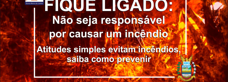 Banner queimada - Copia