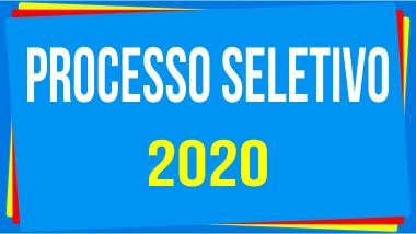 ATALHOS-SITE-2019_PROCESSO-SELETIVO