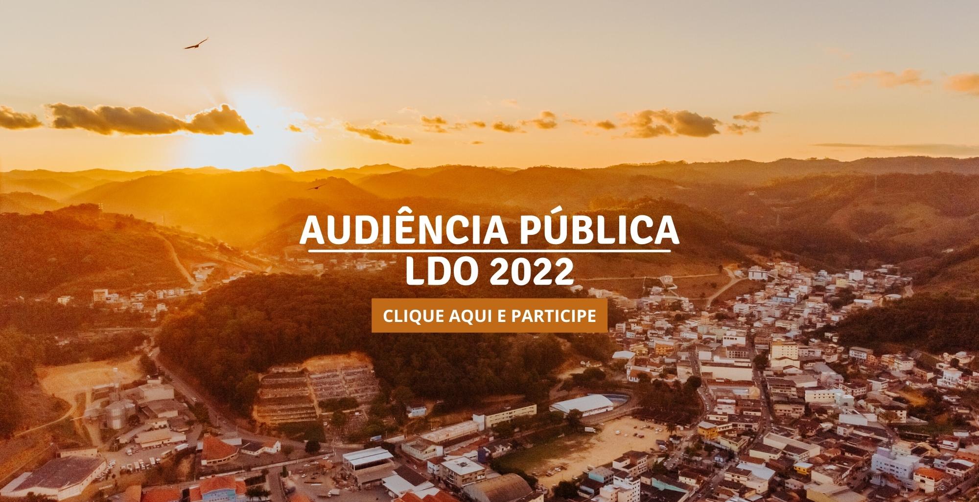 audiência-pública-ldo-2022-1